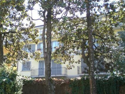 Appartamento in vendita a Broni, 6 locali, prezzo € 195.000 | CambioCasa.it