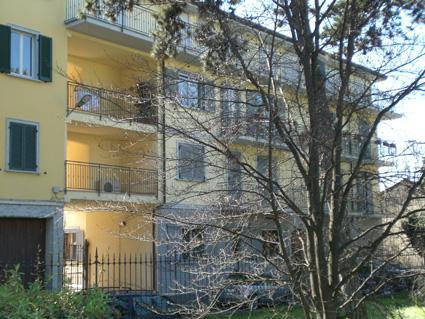 Appartamento in vendita a Broni, 8 locali, prezzo € 240.000 | CambioCasa.it