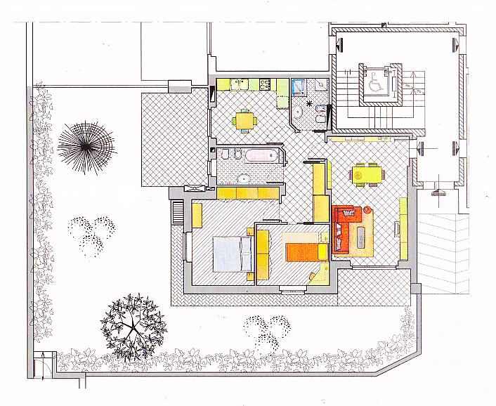 Appartamento in vendita a Broni, 6 locali, prezzo € 212.000 | CambioCasa.it