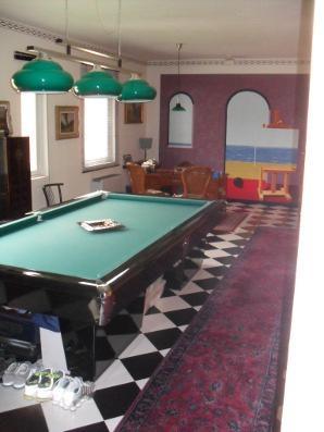 Appartamento in vendita a Broni, 8 locali, prezzo € 200.000 | CambioCasa.it