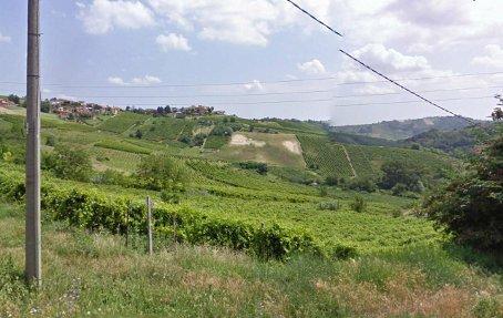 Terreno Agricolo in vendita a Canneto Pavese, 9999 locali, prezzo € 33.000 | Cambio Casa.it