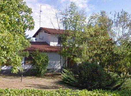 Villa in vendita a Godiasco, 10 locali, prezzo € 288.000 | Cambio Casa.it