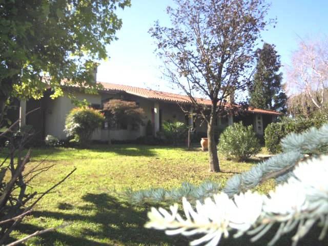 Villa in vendita a Casanova Lonati, 11 locali, prezzo € 290.000 | Cambio Casa.it