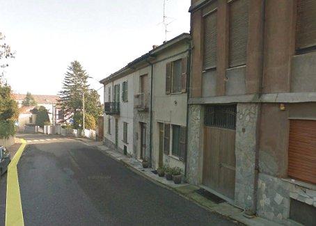 Soluzione Indipendente in vendita a Canneto Pavese, 4 locali, prezzo € 50.000 | Cambio Casa.it