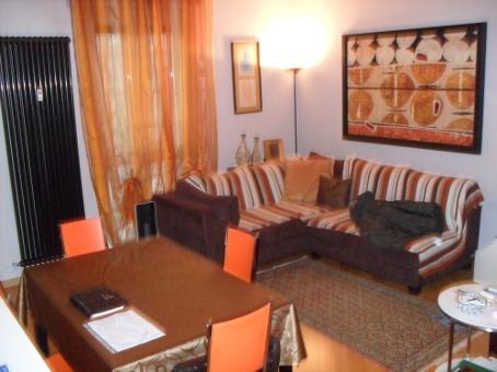 Appartamento in vendita a Pavia, 4 locali, zona Zona: S. Pietro - V.le Cremona, prezzo € 159.000 | Cambiocasa.it