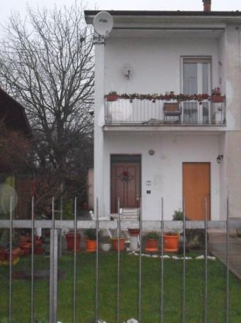 Appartamento in Vendita a Mezzanino
