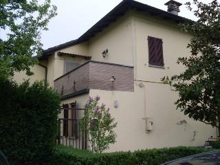 Soluzione Indipendente in vendita a Barbianello, 6 locali, prezzo € 240.000 | Cambio Casa.it