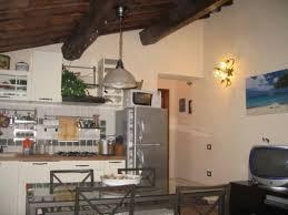 Appartamento in vendita a Travacò Siccomario, 5 locali, prezzo € 140.000 | Cambio Casa.it