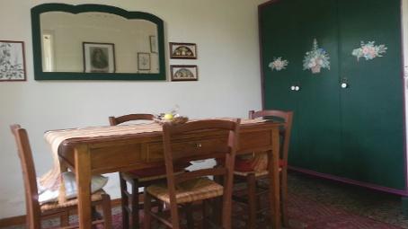 Soluzione Indipendente in vendita a Cigognola, 4 locali, zona Località: VALLE CIMA, prezzo € 134.000 | Cambio Casa.it