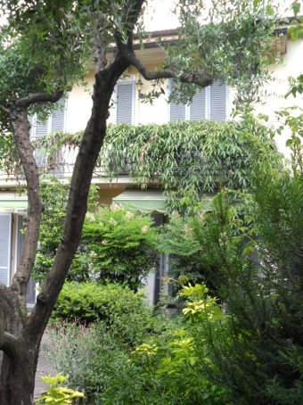 Soluzione Indipendente in vendita a Broni, 5 locali, prezzo € 70.000 | Cambio Casa.it