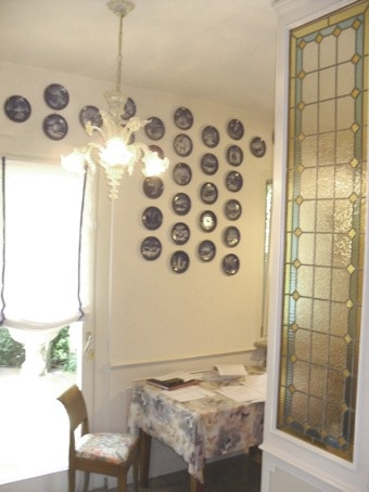 Soluzione Indipendente in vendita a Broni, 6 locali, prezzo € 90.000 | Cambio Casa.it
