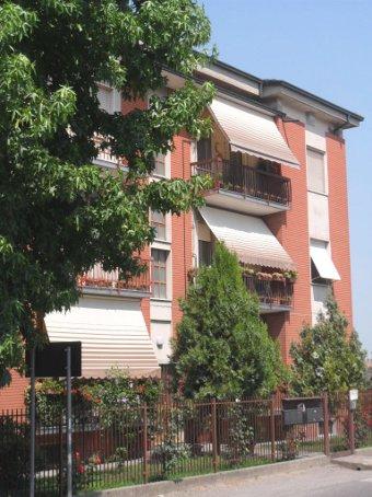 Appartamento in vendita a Casteggio, 6 locali, prezzo € 99.000 | Cambio Casa.it