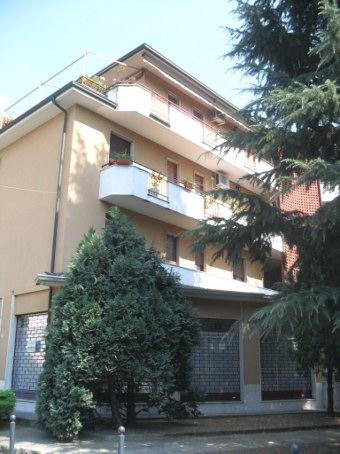 Appartamento in vendita a Casteggio, 6 locali, prezzo € 138.000 | Cambio Casa.it