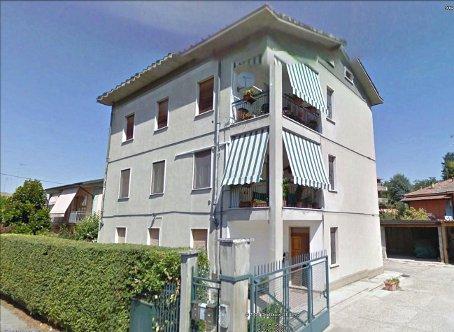 Appartamento in vendita a Casteggio, 7 locali, prezzo € 83.000 | Cambio Casa.it