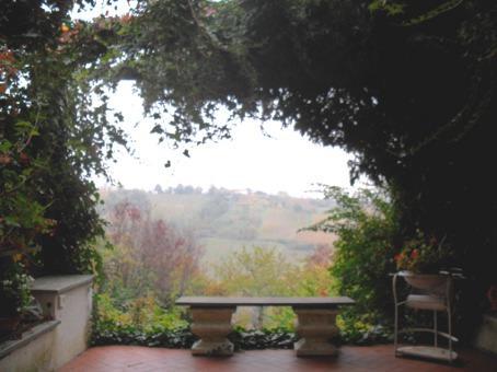 Soluzione Indipendente in vendita a Corvino San Quirico, 12 locali, prezzo € 289.000 | Cambio Casa.it