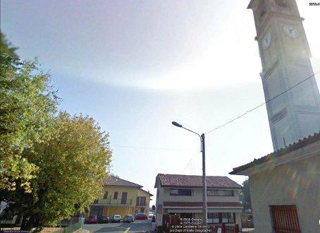 Box / Garage in vendita a Borgarello, 1 locali, prezzo € 16.000 | Cambio Casa.it