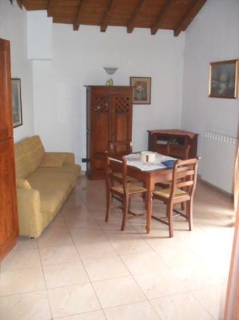 Appartamento in vendita a Montescano, 3 locali, prezzo € 74.000 | Cambio Casa.it