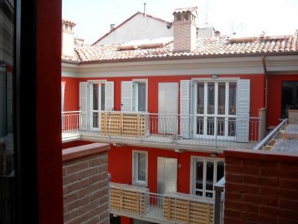 Appartamento in vendita a Broni, 6 locali, prezzo € 125.000 | Cambio Casa.it