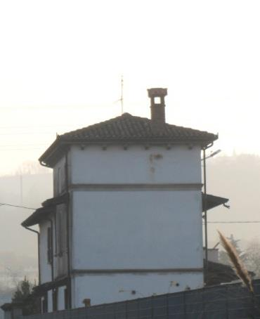 Soluzione Indipendente in vendita a Stradella, 8 locali, prezzo € 164.000 | CambioCasa.it