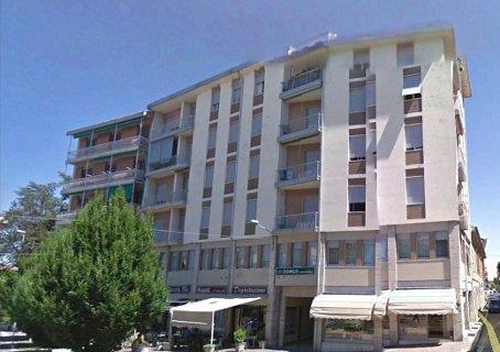 Appartamento in vendita a Broni, 5 locali, prezzo € 110.000 | CambioCasa.it