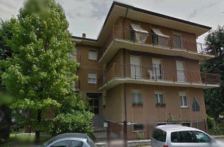 Appartamento in vendita a Broni, 5 locali, prezzo € 105.000 | CambioCasa.it