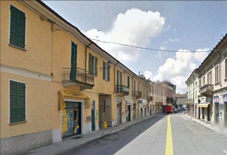 Appartamento in vendita a Casteggio, 6 locali, prezzo € 148.000 | Cambio Casa.it