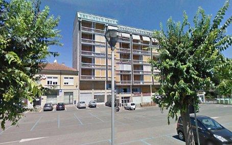 Appartamento in vendita a Broni, 7 locali, prezzo € 99.000 | Cambio Casa.it