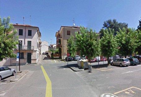 Soluzione Indipendente in vendita a Broni, 5 locali, prezzo € 130.000 | Cambio Casa.it