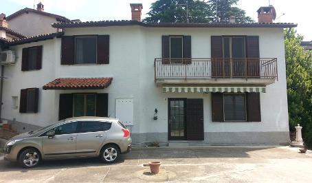 Soluzione Indipendente in vendita a Castana, 10 locali, zona Località: CASA ROVATI, prezzo € 170.000 | Cambio Casa.it