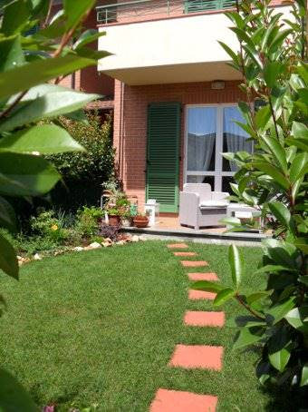 Soluzione Indipendente in vendita a Stradella, 3 locali, prezzo € 115.000 | Cambio Casa.it