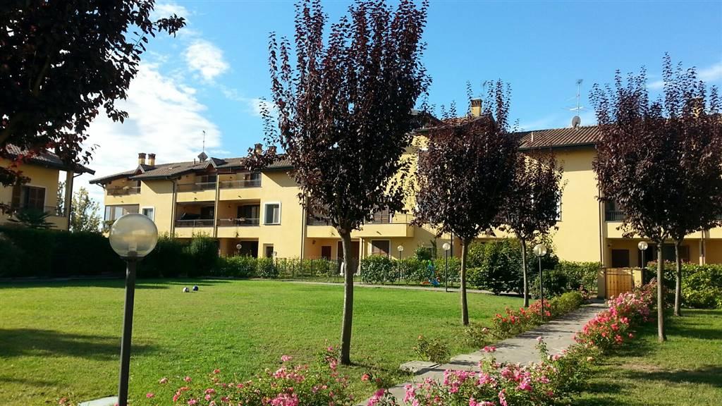 Appartamento in vendita a Cava Manara, 6 locali, prezzo € 198.000 | Cambio Casa.it