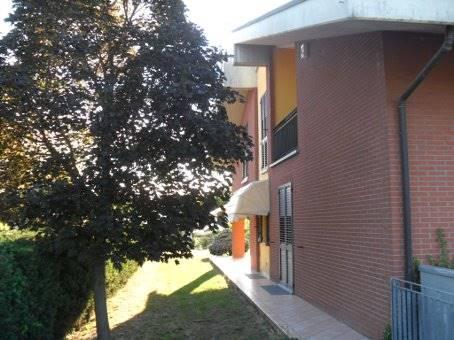 Villa in vendita a Broni, 13 locali, prezzo € 345.000 | CambioCasa.it