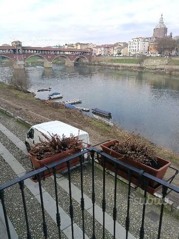 Casa Vendita Pavia