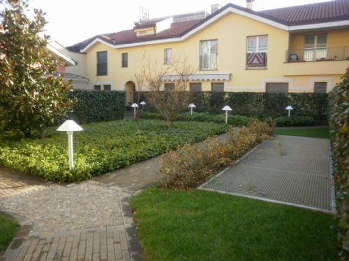 Appartamento in vendita a Monza, 4 locali, zona Zona: 1 . Centro Storico, San Gerardo, Via Lecco, prezzo € 227.000 | Cambiocasa.it