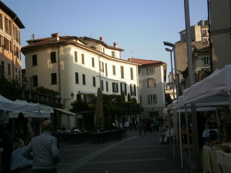 Bar, Centro, Lecco, in ottime condizioni