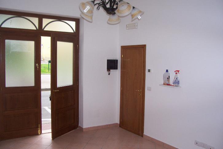 Appartamento in vendita a Castelfranco Piandiscò, 3 locali, zona Località: FAELLA, prezzo € 115.000 | Cambio Casa.it