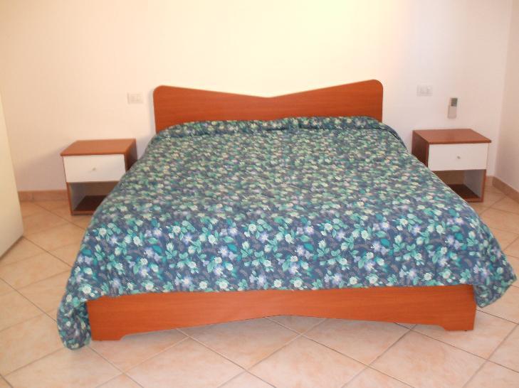 Appartamento in vendita a Figline e Incisa Valdarno, 2 locali, zona Località: MATASSINO, prezzo € 118.000 | Cambio Casa.it