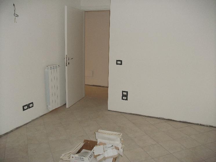Appartamento in vendita a Castelfranco Piandiscò, 3 locali, zona Località: CENTRO, prezzo € 135.000 | Cambio Casa.it