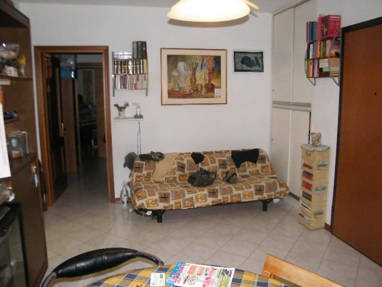 Appartamento in vendita a Figline e Incisa Valdarno, 3 locali, prezzo € 170.000 | CambioCasa.it