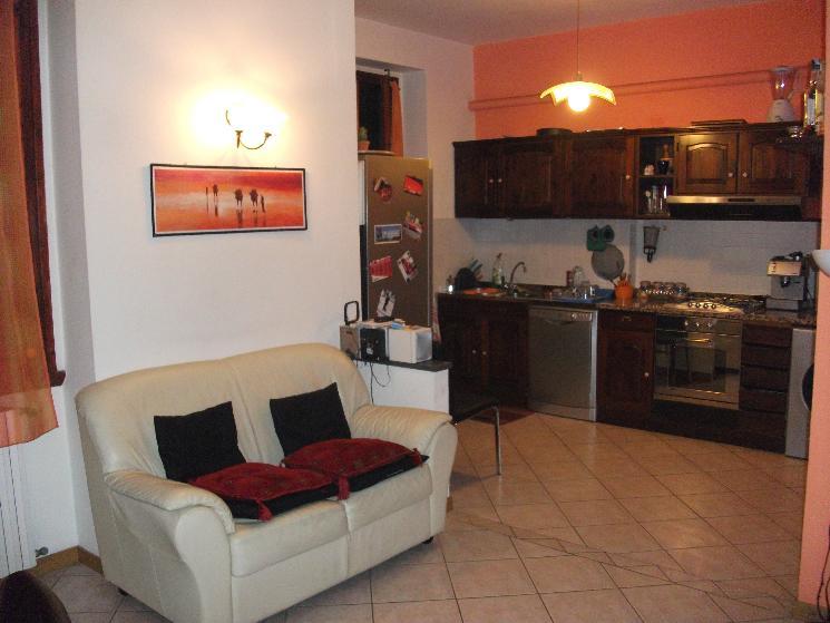 Appartamento in vendita a Figline e Incisa Valdarno, 3 locali, zona Località: MATASSINO, prezzo € 170.000 | Cambio Casa.it
