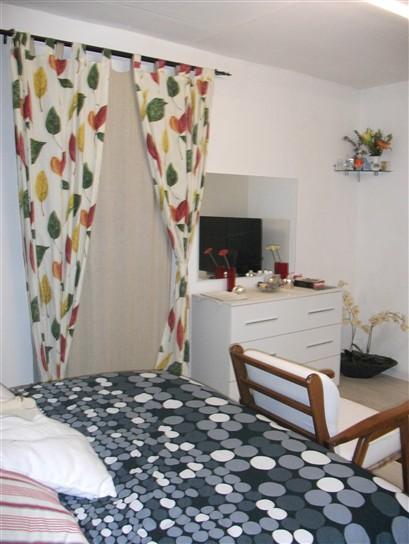 Appartamento in vendita a Figline e Incisa Valdarno, 3 locali, prezzo € 130.000 | CambioCasa.it