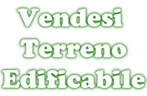 Terreno Edificabile Residenziale in vendita a Reggello, 9999 locali, prezzo € 160.000 | Cambio Casa.it