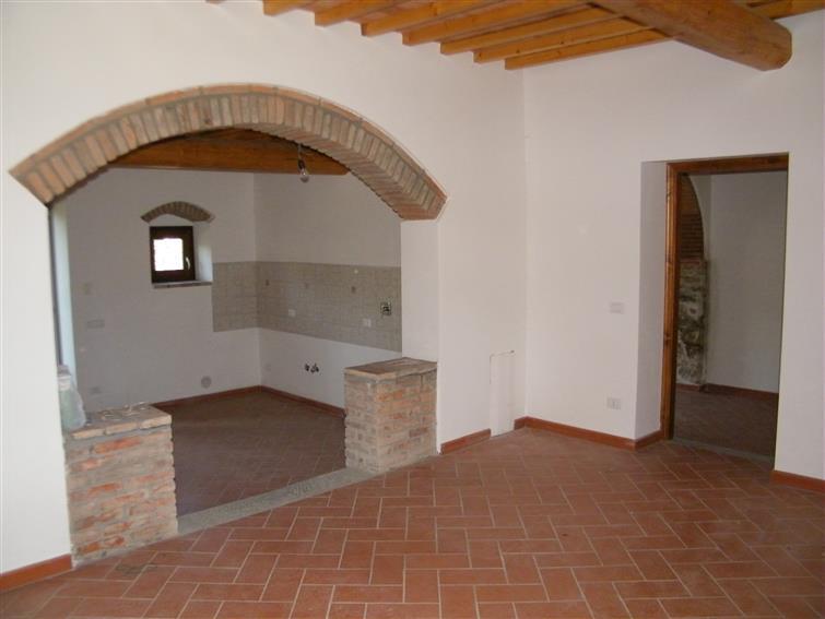 Soluzione Indipendente in vendita a Greve in Chianti, 4 locali, zona Località: DUDDA, prezzo € 260.000 | CambioCasa.it