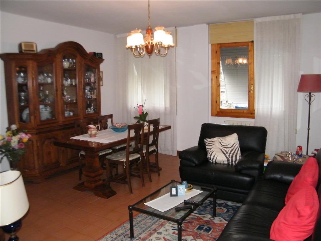 Appartamento in vendita a Figline e Incisa Valdarno, 4 locali, zona Località: BARBERINO, prezzo € 135.000   CambioCasa.it