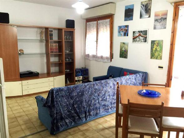 Appartamento in vendita a Cavriglia, 3 locali, zona Zona: San Cipriano, prezzo € 55.000 | CambioCasa.it