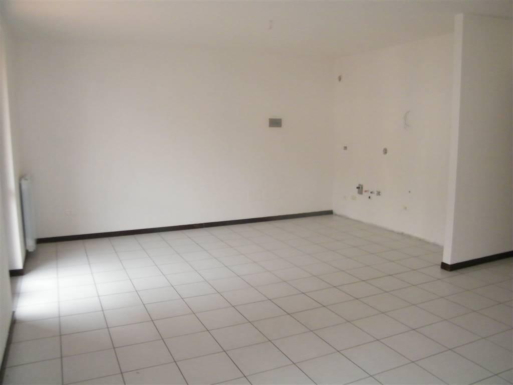Appartamento in vendita a Reggello, 4 locali, zona Località: VAGGIO, prezzo € 150.000 | Cambio Casa.it