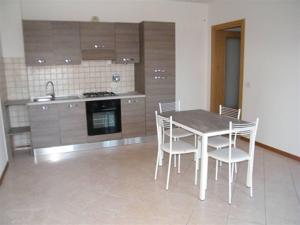 Appartamento in vendita a Figline e Incisa Valdarno, 2 locali, zona Località: COOP, prezzo € 120.000   CambioCasa.it