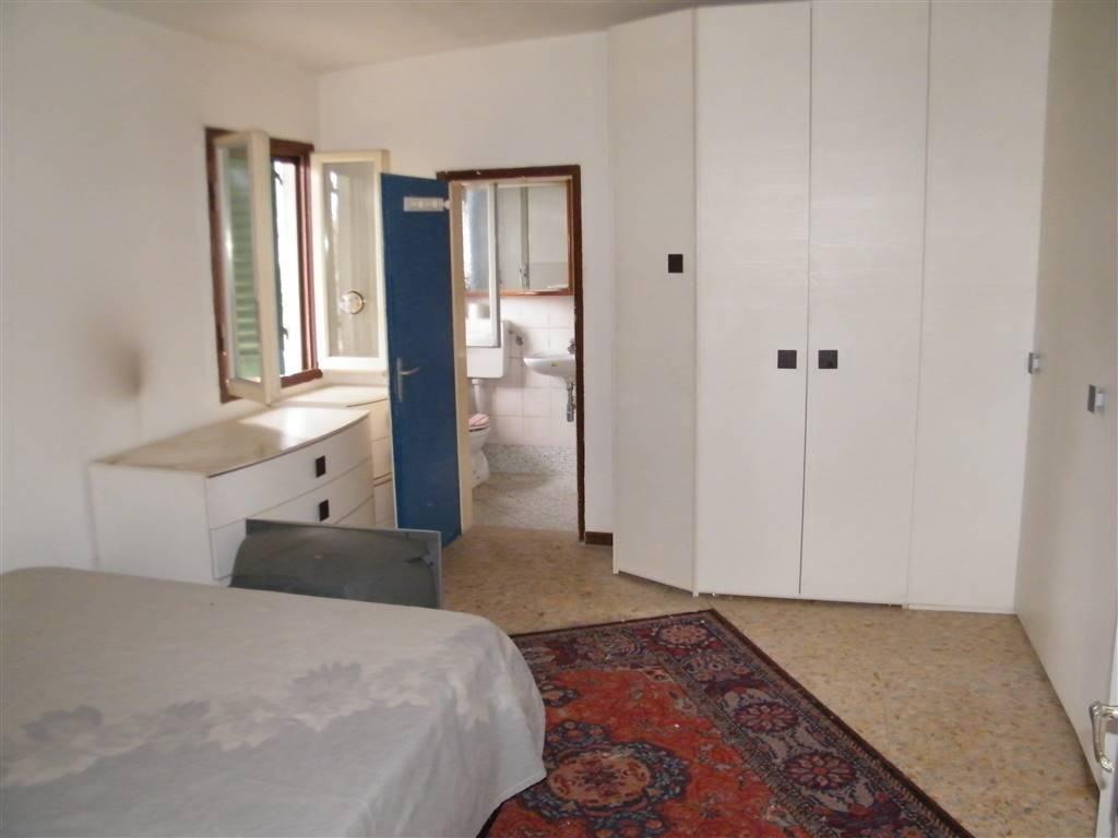 Appartamento in vendita a Castelfranco Piandiscò, 2 locali, zona Località: FAELLA, prezzo € 31.000   CambioCasa.it