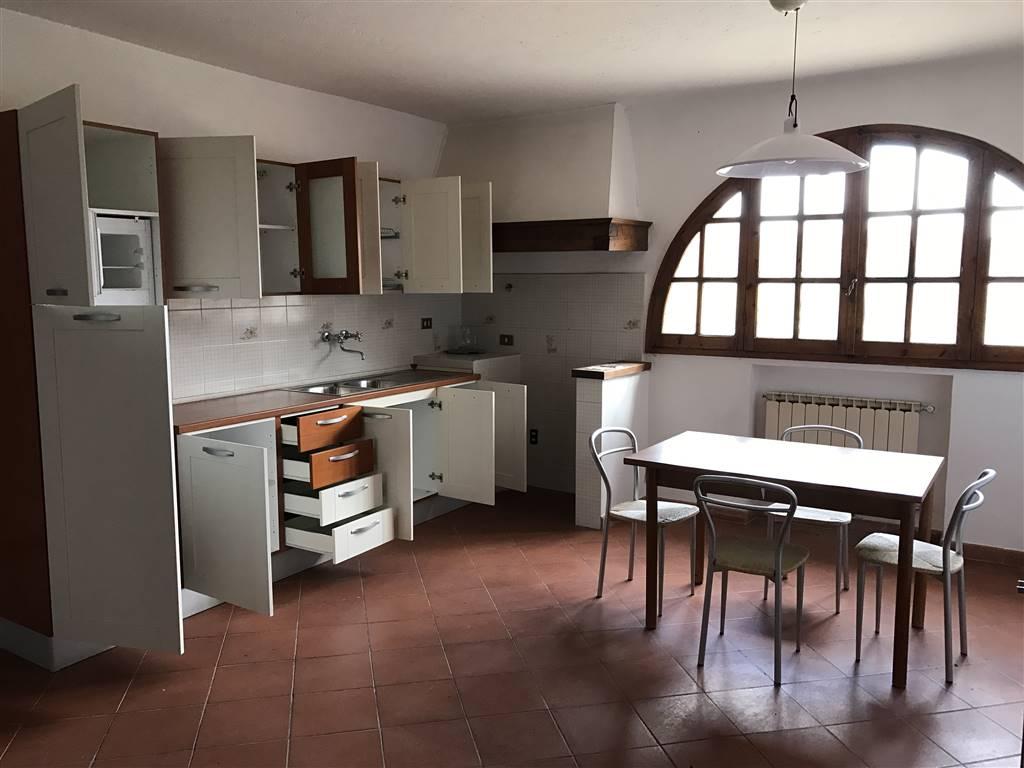 Soluzione Indipendente in affitto a Greve in Chianti, 2 locali, zona Località: DUDDA, prezzo € 420 | Cambio Casa.it