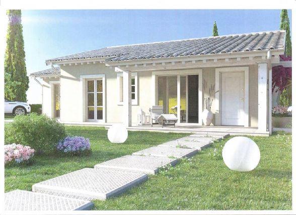 Soluzione Indipendente in vendita a Montevarchi, 5 locali, zona Zona: Levanella, prezzo € 410.000 | Cambio Casa.it